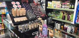 Top 100 Mac Cosmetic Dealers in Jaipur - Best Mac Cosmetic