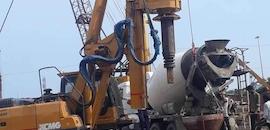 Top Steel Sheet Piling Contractors in Chandigarh - Justdial
