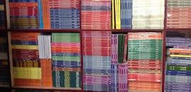 Top Psychology Books in Chaura Rasta, Jaipur - Justdial
