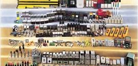 Top Plc Dealers-delta in Jaipur - Best Delta Plc Supplier