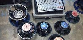 Top Jbl Audio Speaker Repair & Services in Jaipur - Best Jbl