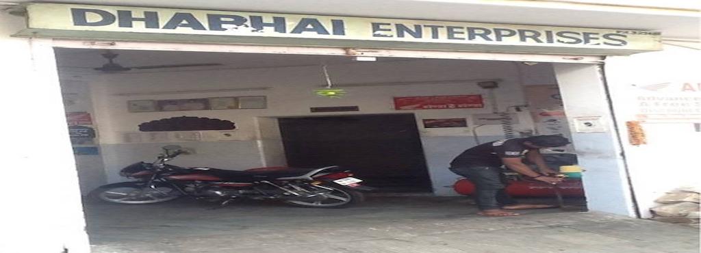 Advance Honda Indira Bazar Motorcycle Repair Services