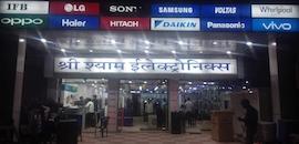 Top Sanyo Tv Dealers in Jaipur - Best Sanyo Tv Dealers