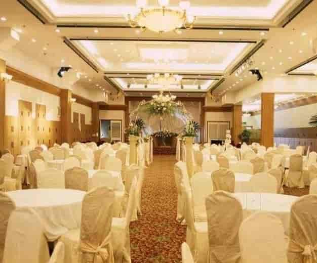 N K Tent House Ashok Vatika & N K Tent House Ashok Vatika Mansarovar - Banquet Halls in Jaipur ...