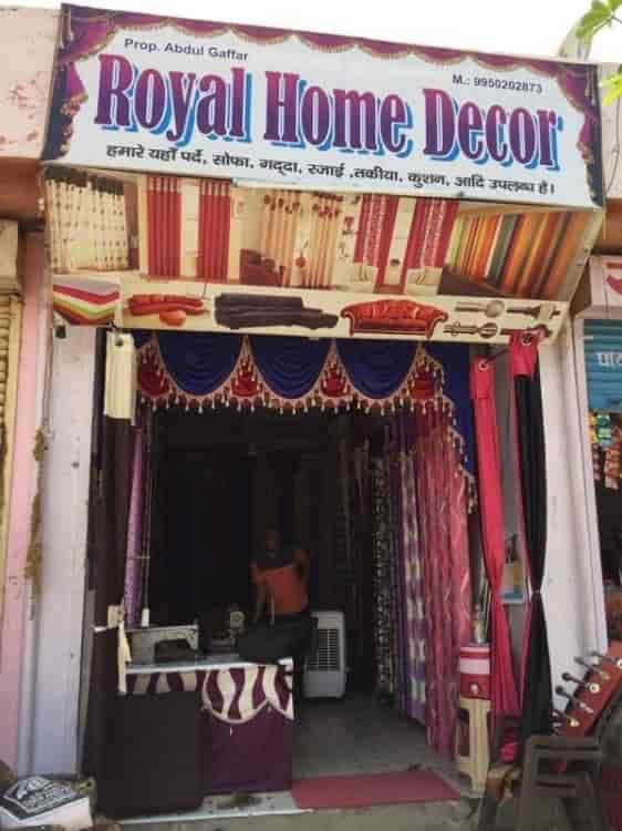 Royal Home Decor Home Design Ideas