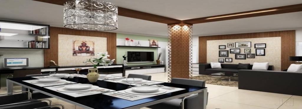 Aarohi Design Mansarovar Jaipur
