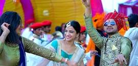 Top 100 Photographers in Jaipur - Professional Photography