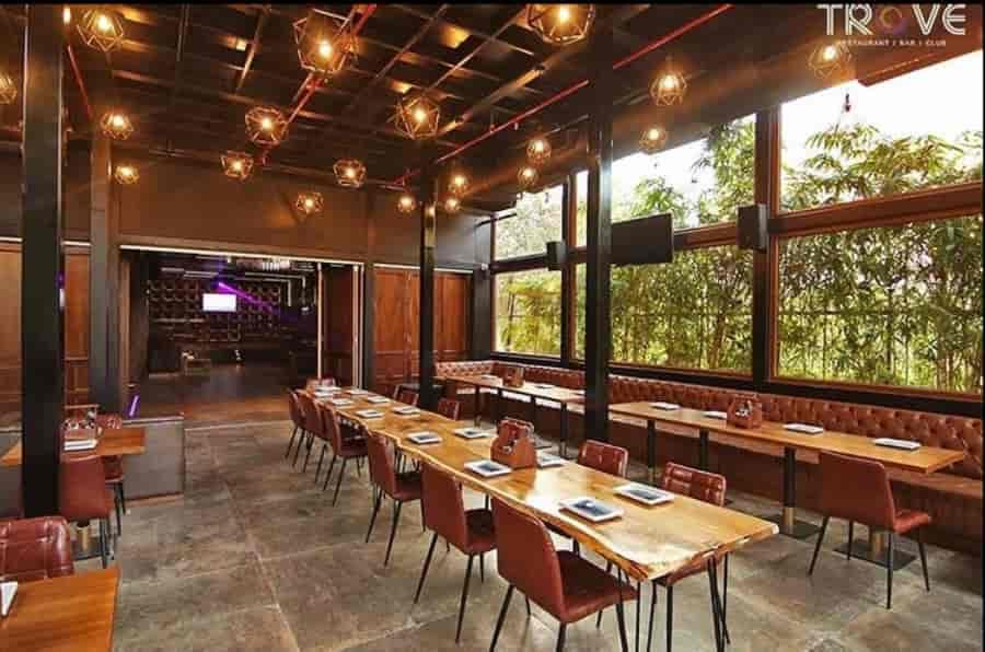 Top 100 Restaurants in Jaipur - Best Restaurants near me in