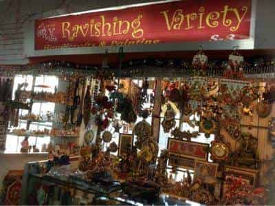 Top 20 Handicraft Item Importers In Jaipur Justdial