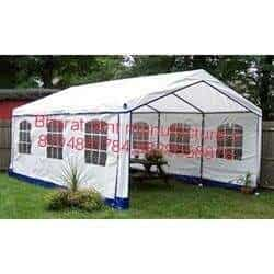 Bharat Tent Manufacturer  sc 1 st  Justdial & Bharat Tent Manufacturer Jhotwara - Arabian Tent Manufacturers in ...