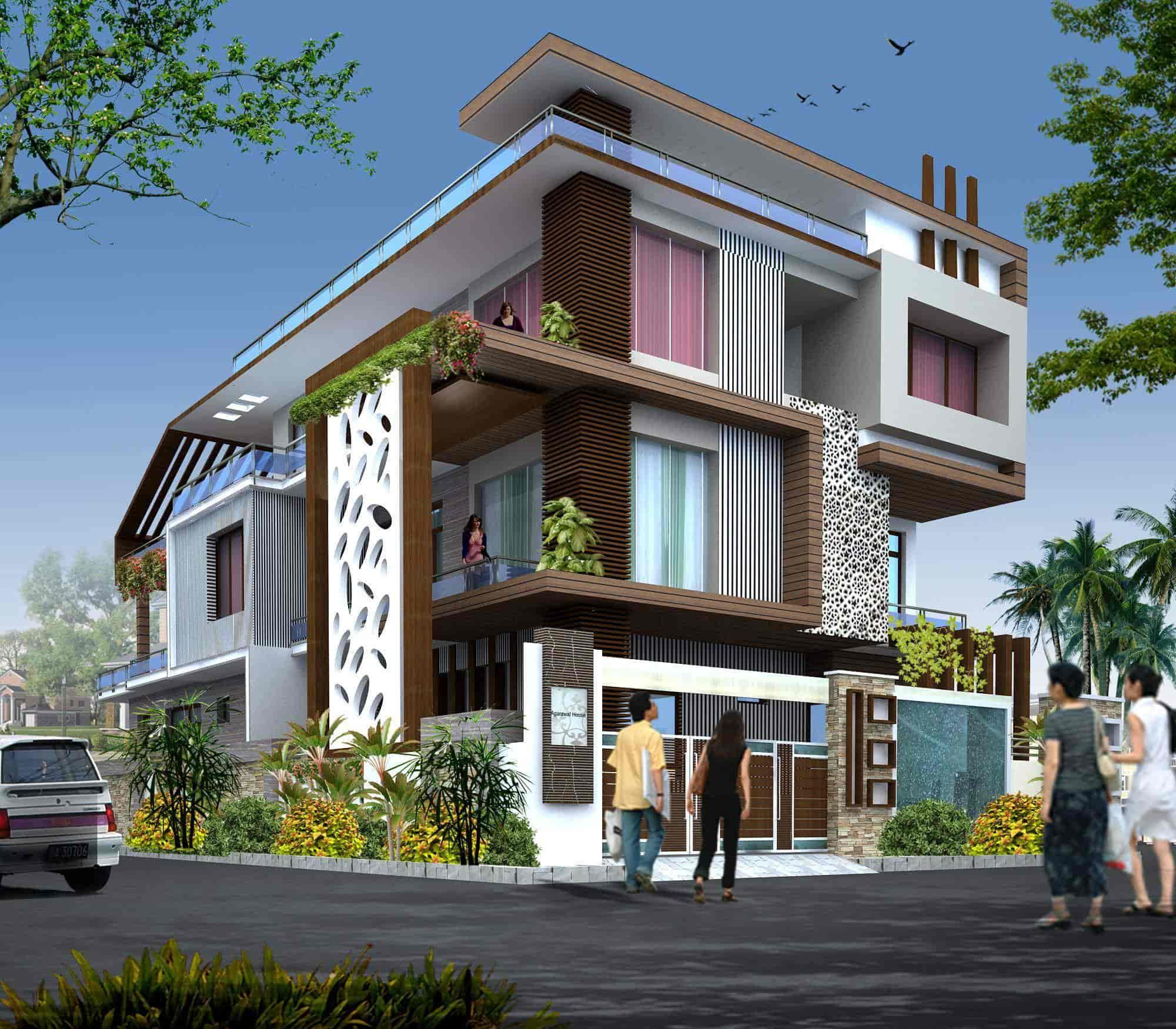 Sangam Architect Interior Designer Photos Nirman Nagar Jaipur Pictures Images Gallery Justdial