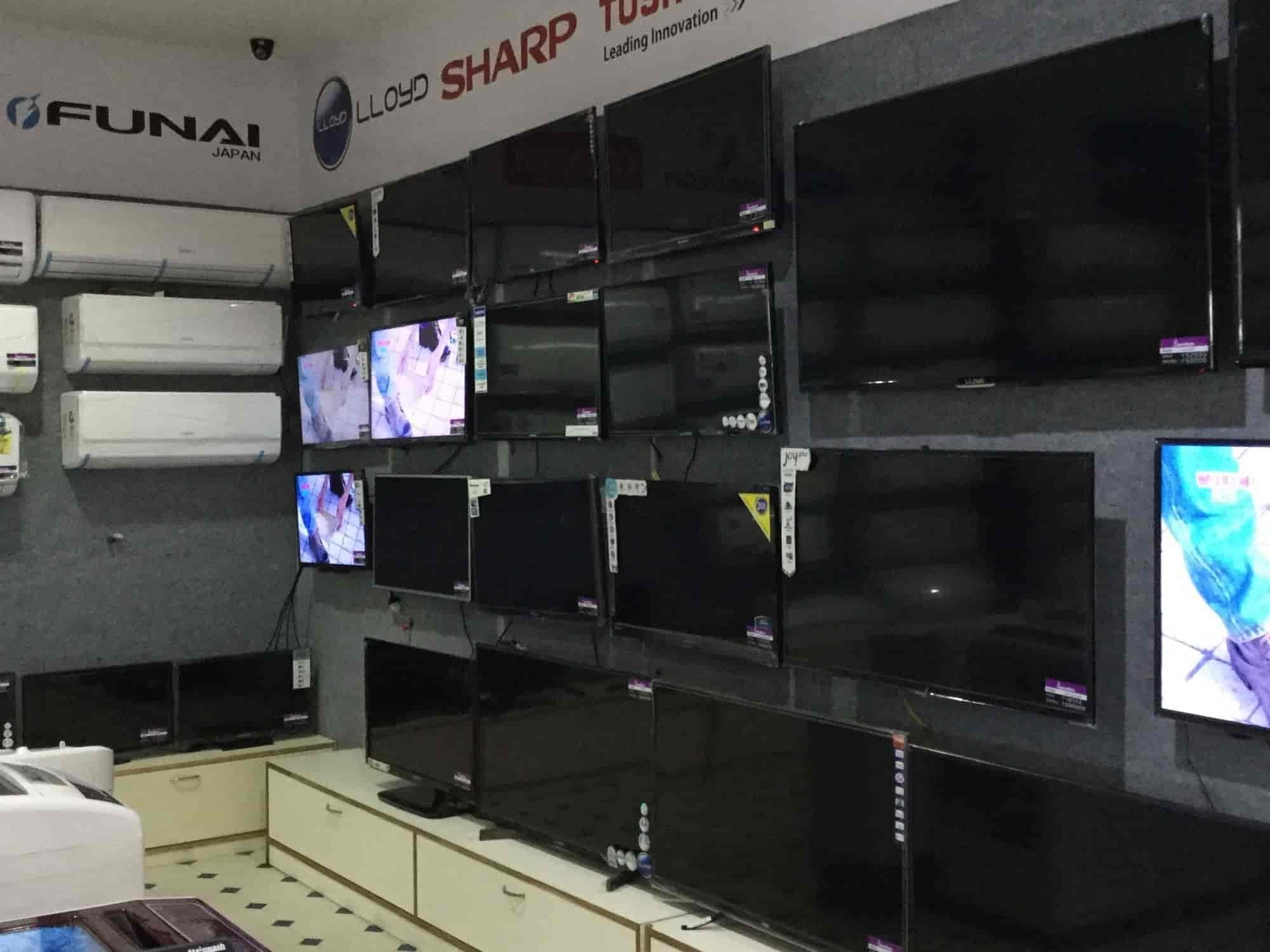 Lloyd tv showroom in bangalore dating