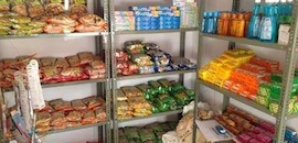 Top Rcm Ready Mix Food Product Retailers in Jaipur - Best