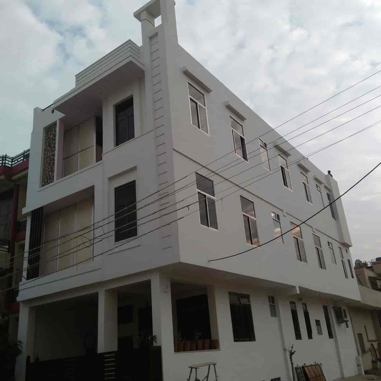 Call boy in jaipur