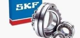 Top 20 Timken Ball Bearing Dealers in Jaipur - Best Timken