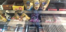 Top 100 Bengali Sweet Manufacturers in Choti Chopar, Jaipur