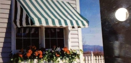 Top 30 Awning Dealers in Jaipur - Best Awning Suppliers