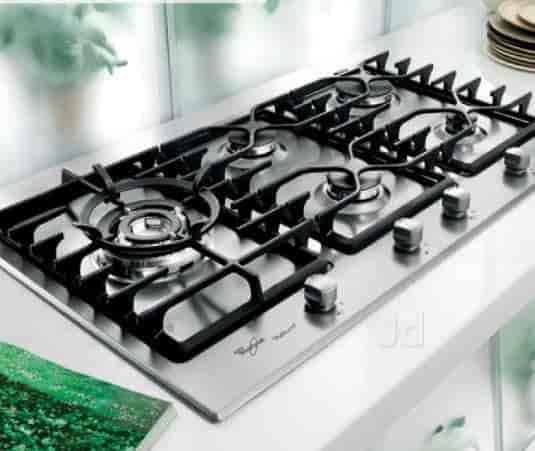 Werl Pool whirlpool of india ltd customer care ac repair services in