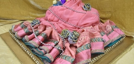 Top 100 Trousseau Packing Services in Jaipur - Best Wedding