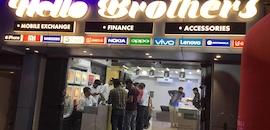 Top 100 Mobile Phone Accessory Wholesalers in Jaipur - Best
