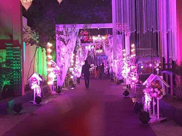 the bliss events bani park caterers in jaipur justdial