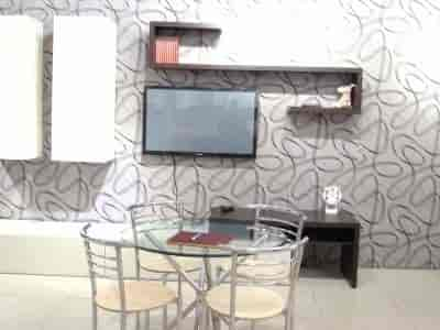 Royal Home Decor Tonk Road Jaipur Wall Paper Dealers Justdial