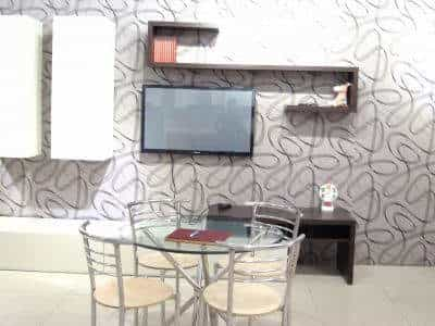 Royal Home Decor, Tonk Road - Wall Paper Dealers In Jaipur - Justdial