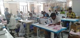 Top 100 Readymade Garment Manufacturers in Mansarovar - Best