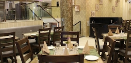 Top 10 Buffet Restaurants In And Around Apex Mall Tonk Road