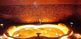 24 Hours Body Massage Centres in Jaipur - Body Massage