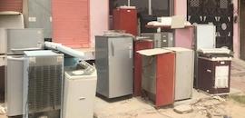 Top 10 Hitachi Ac Remote Control Repair & Services in Jaipur
