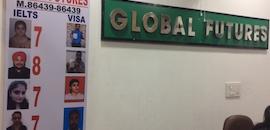 Top 30 Visa Assistance For Netherlands in Jalandhar City
