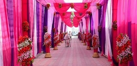 Top 100 wedding decorators in jalandhar best marriage decorators top 100 wedding decorators in jalandhar best marriage decorators justdial junglespirit