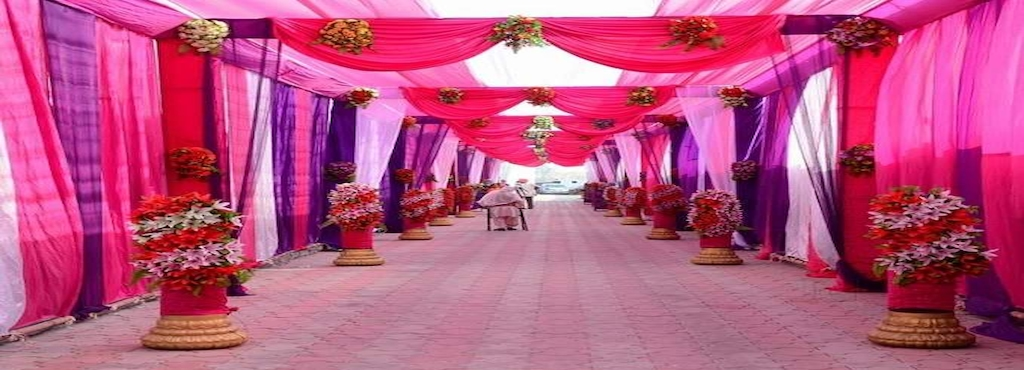 Armaan wedding event planner jalandhar cantt arman wedding armaan wedding event planner junglespirit Choice Image