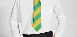 Top 30 School Uniform Manufacturers in Jalandhar - Justdial