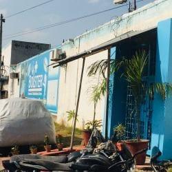 centrele de scădere în greutate din jalandhar