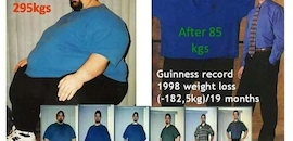 Weight loss jym image 5
