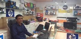 Top 30 Epson Computer Printer Dealers in Jalgaon - Best