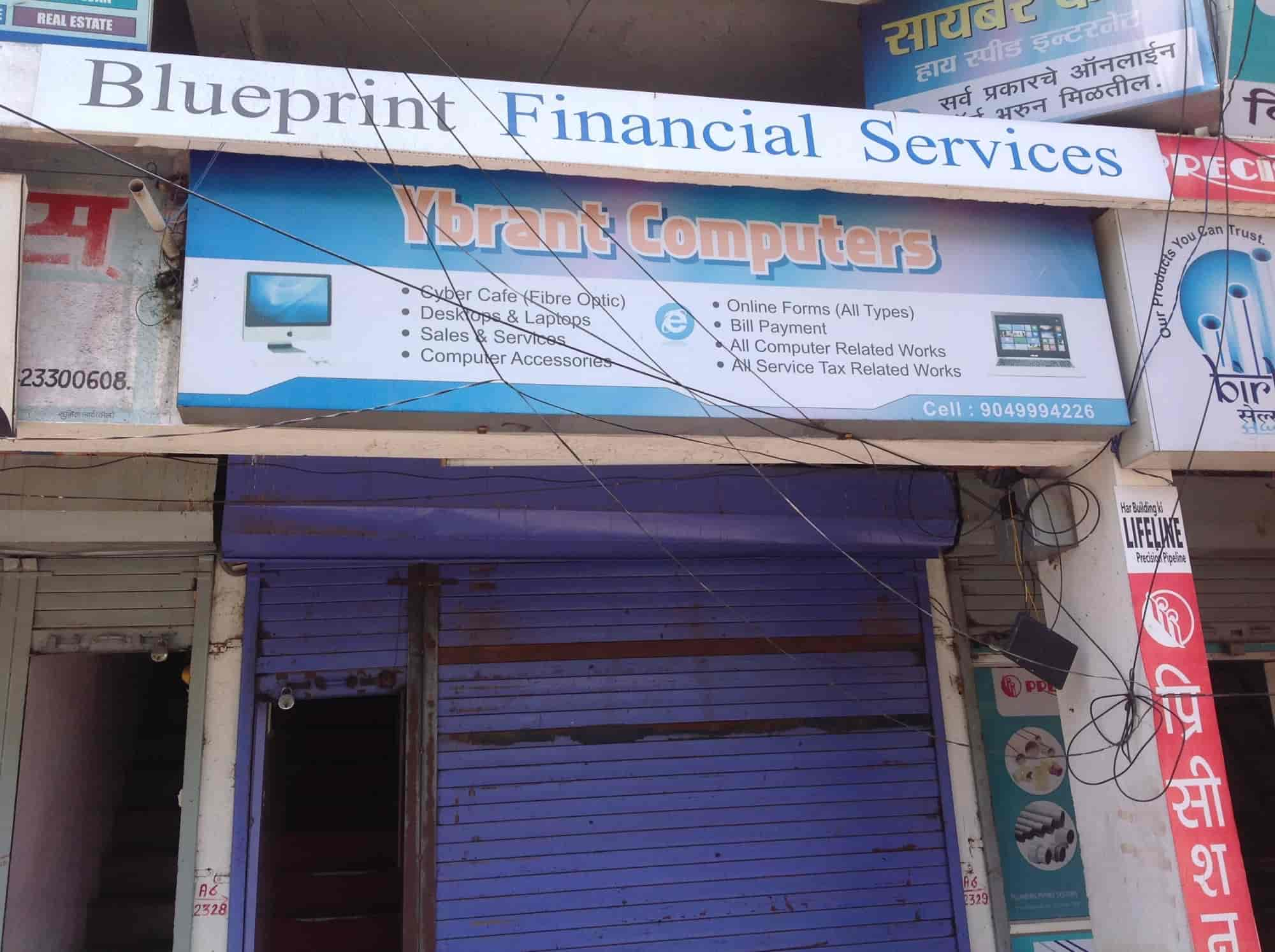Blueprint finance services personal loans in jalgaon justdial malvernweather Images