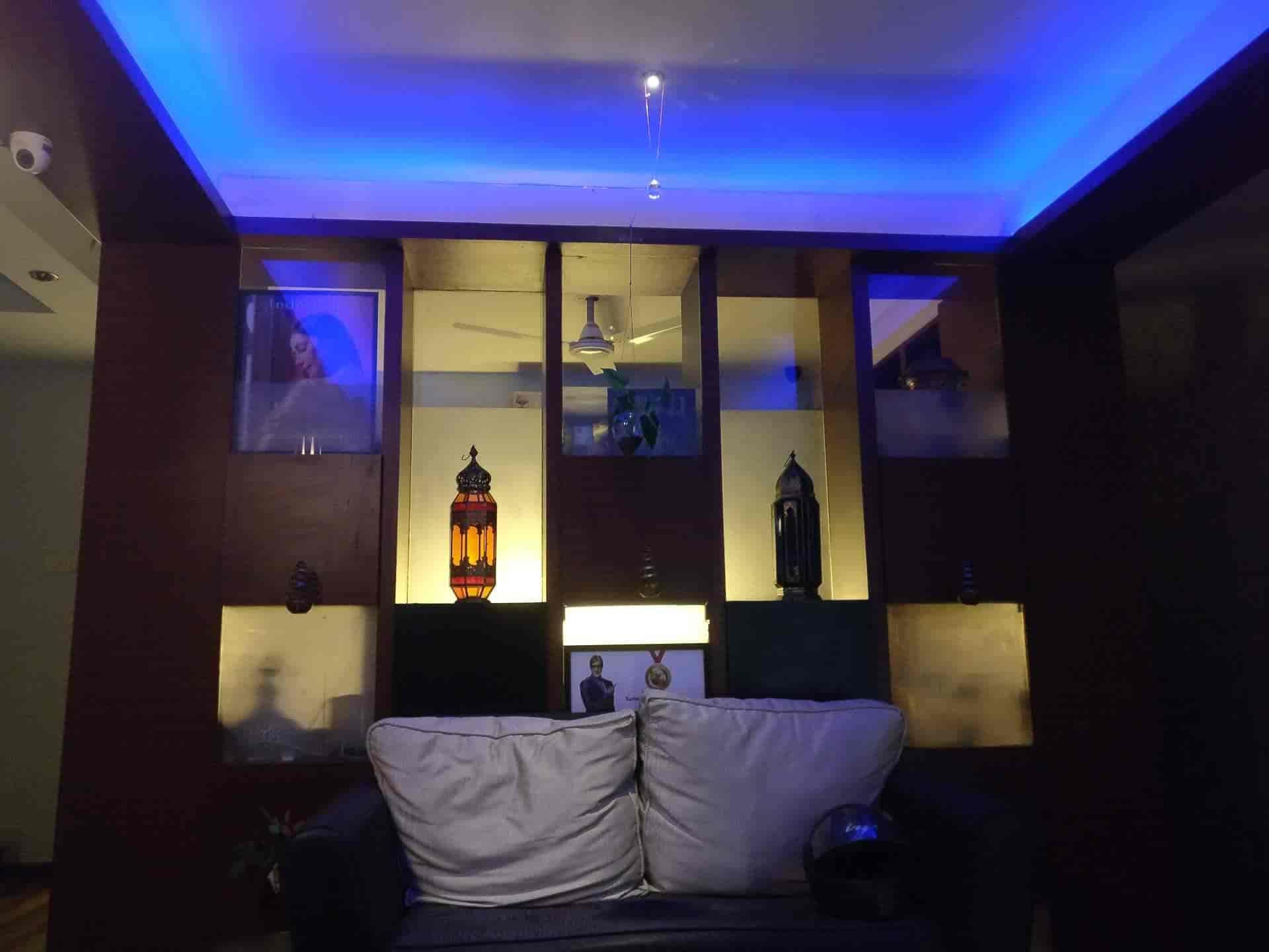 Sunway Ayurveda & Spa, Jalgaon HO - Body Massage Centres in
