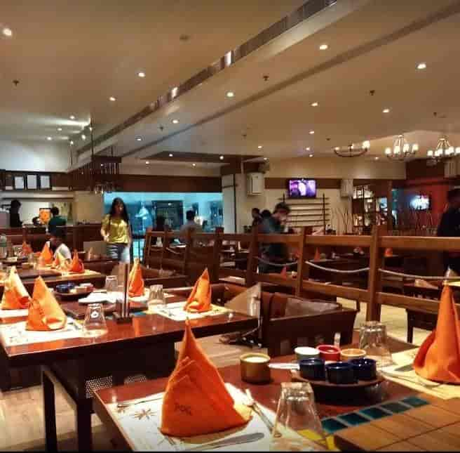 Awe Inspiring Top 100 North Indian Restaurants In Jammu Best Restaurants Download Free Architecture Designs Ogrambritishbridgeorg