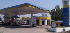 Top 30 Petrol Pumps in Jammu - Best Gas Stations - Justdial