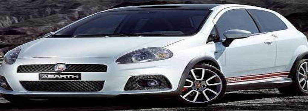 National Fiat Greater Kailash Car DealersFiat In Jammu Justdial - Fiat dealers