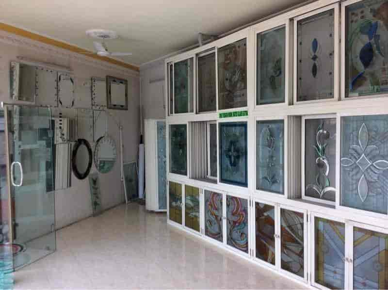 unbreakable window glass bomb proof krishna glass house top 30 dealers in jammu best suppliers justdial