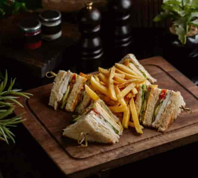 Panche Per Fast Food.Top 50 Fast Food In Indira Marg Best Fast Food Restaurant Justdial