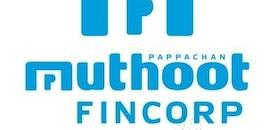 Top 50 Finance Companies in Jamnagar HO - Best Microfinance