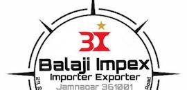 Top Importers & Exporters in Jamnagar - Best Importers