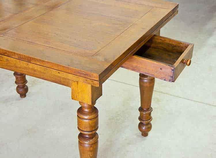 Asha Furniture