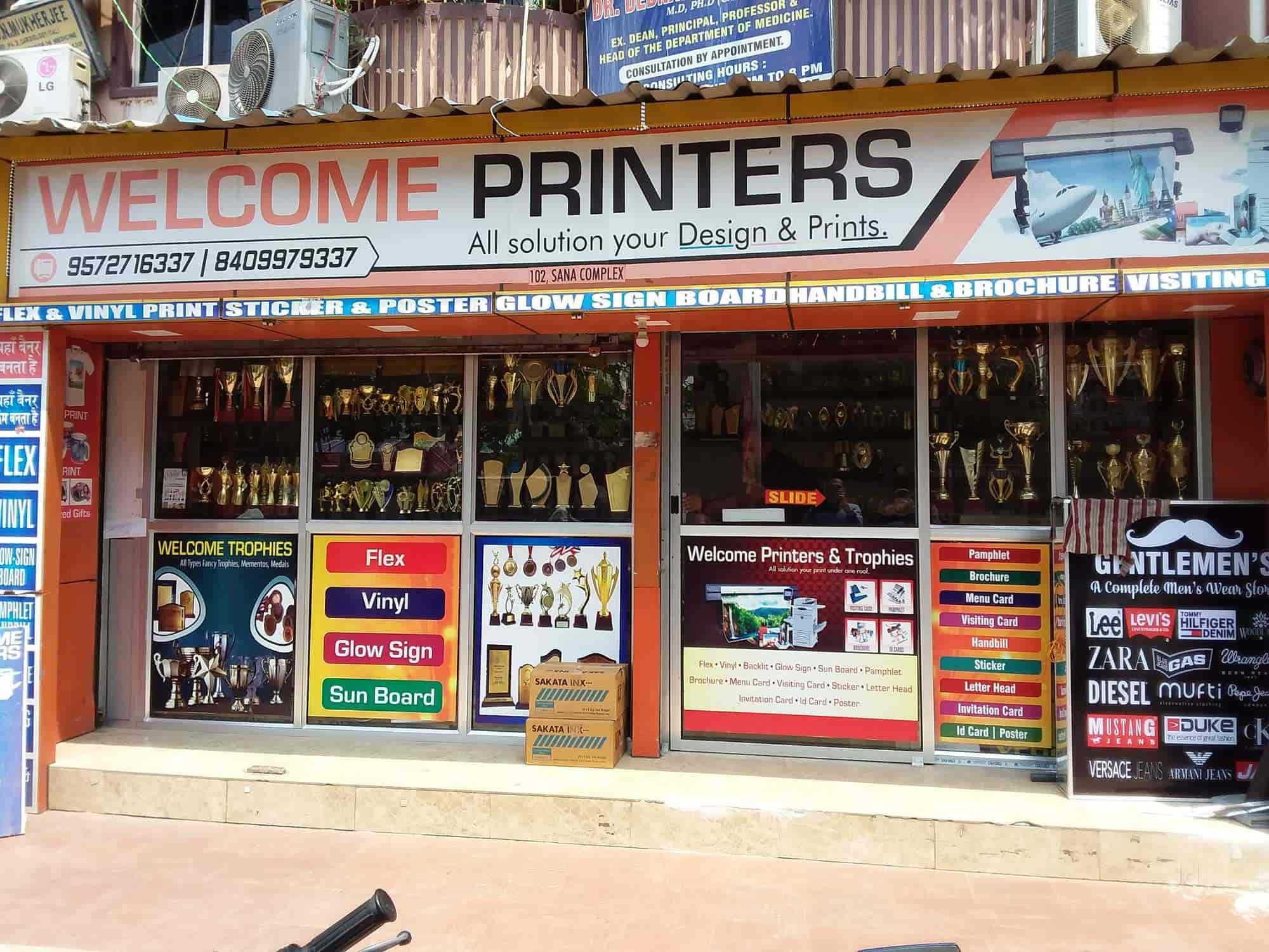 Top 10 Digital Printing On Fabric In Jamshedpur Best Digital Textile Printing Justdial