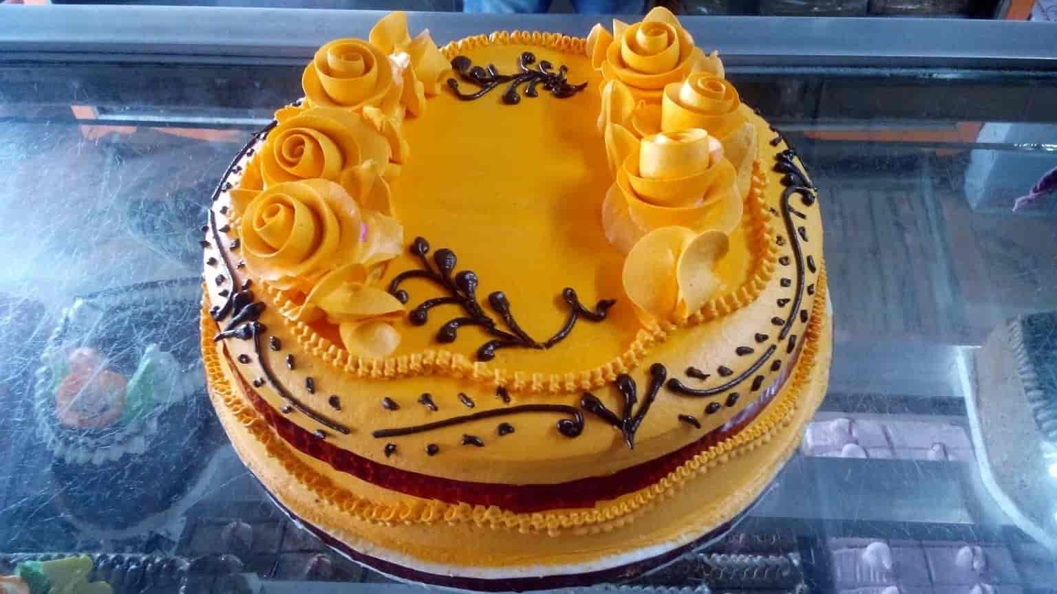 Lilly Bakery Agrico Bakeries In Jamshedpur Justdial